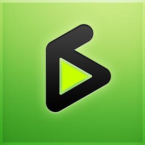 酷6视频 媒體與影片 App LOGO-硬是要APP