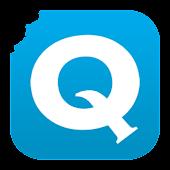 QTickets