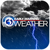 Hartford Weather Radar - WFSB