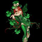 Tarot of the elves. Premium. icon