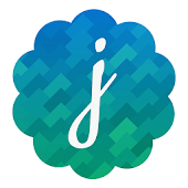 Joy - Manage your expenses