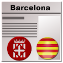 Barcelona press