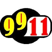 9911Mobile