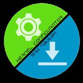 Kernel Configurator [ROOT|HTC]