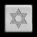 Siddur Tehillat Hashem logo