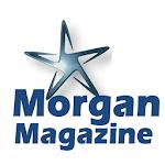 Morgan Magazine