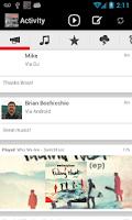 Screenshot of Boost 101-9