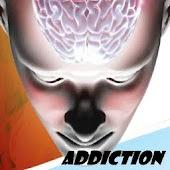 KCMH Addiction Service