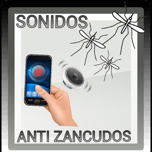 Antizancudos no mas mosquitos