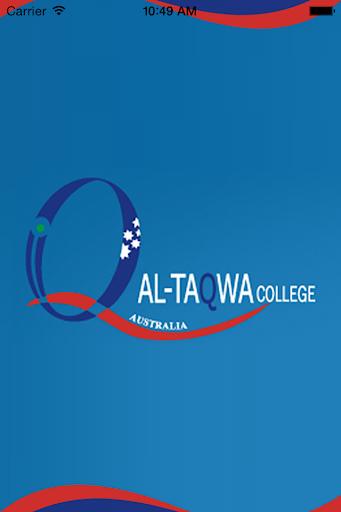Al-Taqwa College