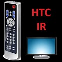 HTC IR - Universal Remote icon