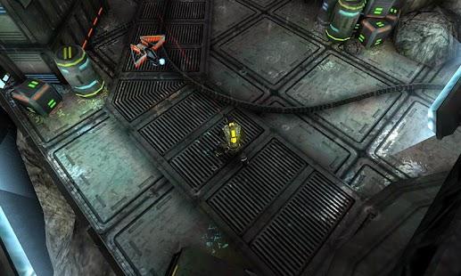Modern Commando Combat : Bots 動作 App-愛順發玩APP