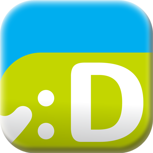 Pedagogia Digital 教育 App LOGO-APP試玩