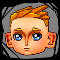 Darkness Rising : Run icon