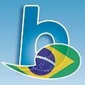 Byki Brazilian Portuguese logo