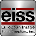 EISS icon