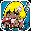 Freak Tower (English) icon