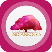 IndianRoots