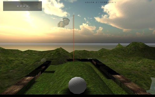 Golf 3D - Android Apps on Google Play