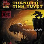 Ma Thoi Den (Truyen hay)