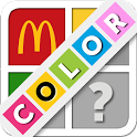 ColorMania - Guess the Color icon