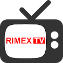 Римекс ТВ icon