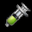 Imunisasi logo
