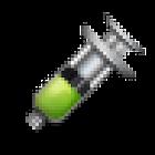 Imunisasi icon
