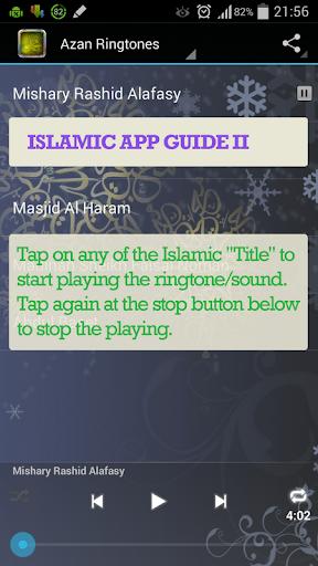 【免費音樂App】Abu Bakr Shatri Quran MP3-APP點子