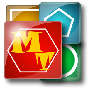 Magic Tiles for PC and MAC