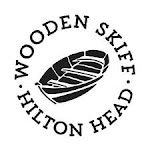 Logo of Wooden Skiff Irish Red Ale