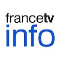 francetv info logo