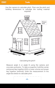 Roofing Safely is NO ACCIDENT- screenshot thumbnail