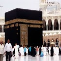Mecca Live icon