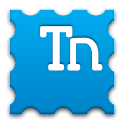 Touchnote Cards logo