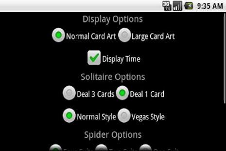 接龍+ 紙牌 App-癮科技App
