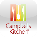 Campbell's Kitchen icon