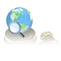 Hukuk Sözlüğü logo