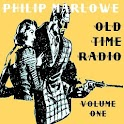 Adventures of Philip Marlowe 1 icon