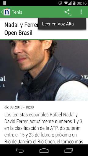 【免費新聞App】nEU Noticias El Universo-APP點子