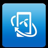 PureMobile App