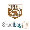 Pegs Creek Primary School icon