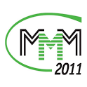 MMM-2011 calculator icon