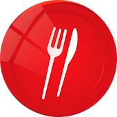Menus - Foodies & restaurantes