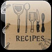 Национална българска кухня