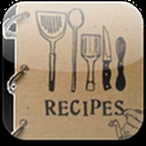 Национална българска кухня 生活 App LOGO-APP試玩