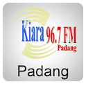 Kiara FM - Padang