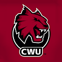 Central Washington University - Logo