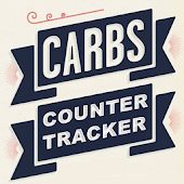 Carb Tracker Database Counter