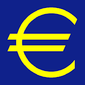 EUR / LVL Converter
